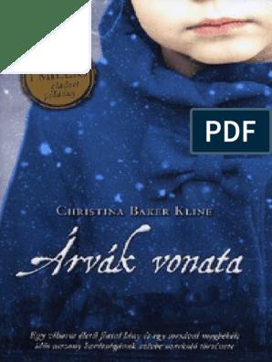 flaccid - fordítás - Angol-Magyar Szótár - Glosbe