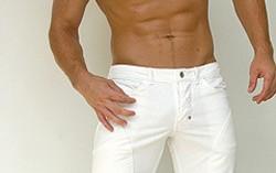 miért nincs erekció a péniszben a srácnak merevedési problémája van
