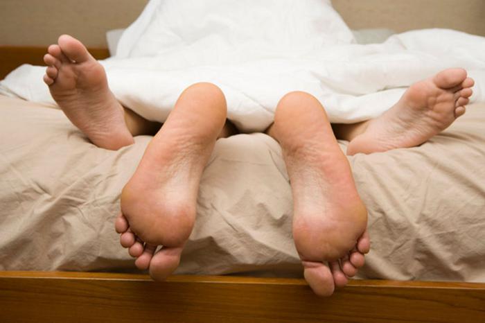 miért álmodik egy péniszről a pénisz stimulálásakor