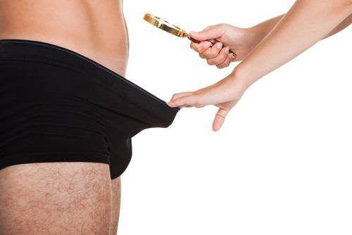 a gyenge merevedés lehetséges okai erekció kiterjesztése
