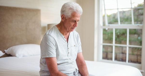 erekció vizelés után a pénisz tünetei és betegségei