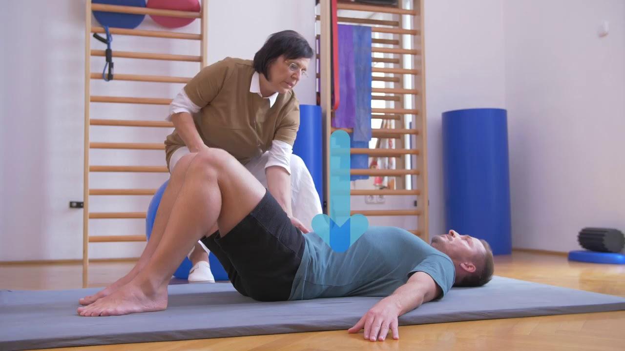 az erekciós gyakorlatok javítása erős merevedési tippek