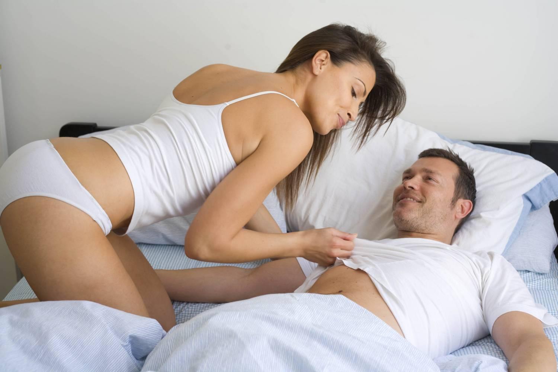 Ezt gondolják a nők a párjuk szerszámának méretéről (18+)