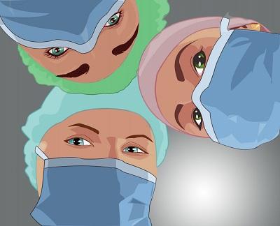merevedés orvos vizsgálata alapján