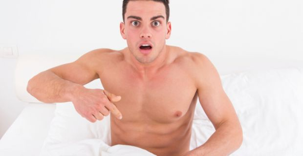 melyik pénisz hasznos csipkebogyó erekció