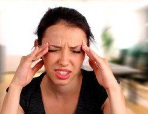 erekcióval járó súlyos fejfájás az erekció fenntartására szolgáló gyakorlatok
