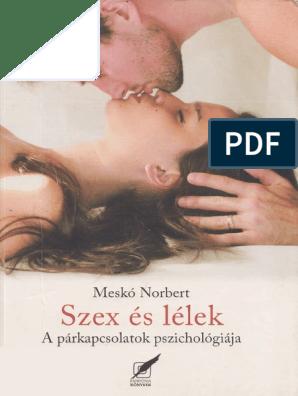 az erekció befejezésének kora)