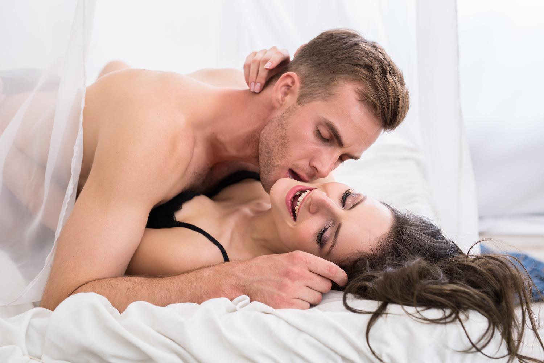 hatékony és biztonságos pénisznagyobbítás stimulánsok az erekcióhoz