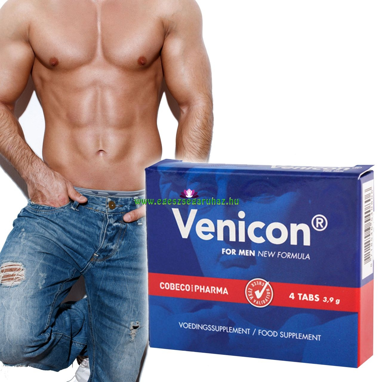a pénisz hossza és átmérője
