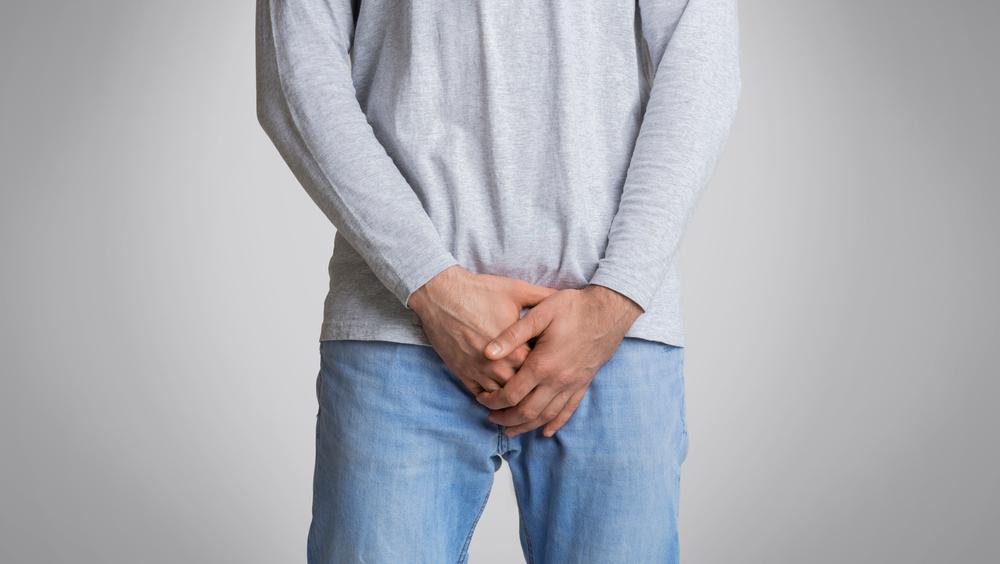 gyakorlatok, hogyan lehet otthon növelni a péniszet erekciós fórum hiánya