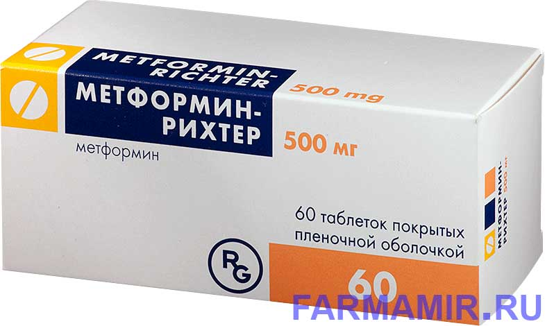 lidokain-erekciós spray