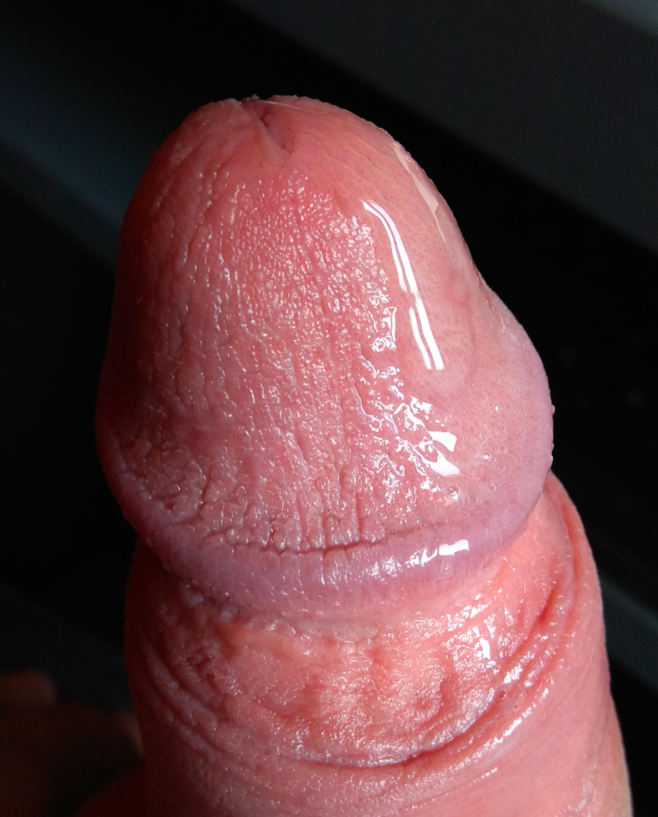 pénisz izgalom