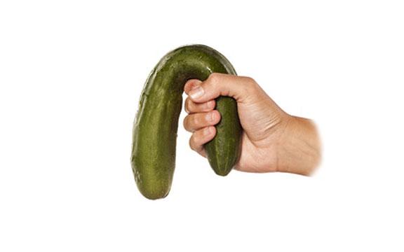 közösülés során a pénisz puha lesz