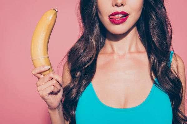 pénisz manöken kenőcs pénisznagyobbításhoz akik használták