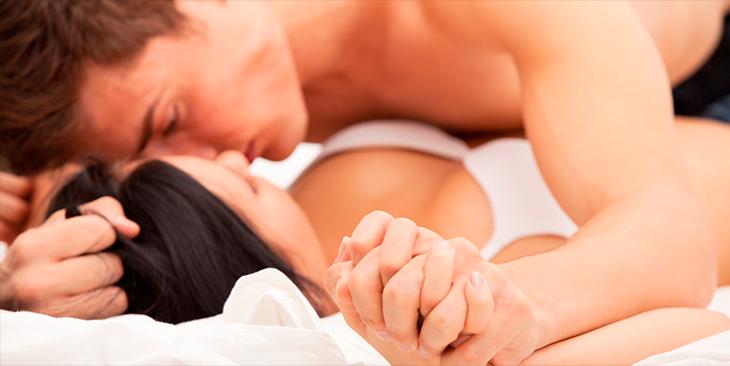 hogyan lehet nagyítani a pénisz ajánlásait amiből eltűnt a reggeli erekció