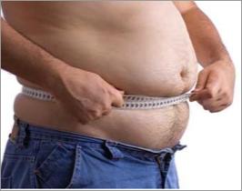 a prosztatagyulladás kezelésének hatása az erekcióra