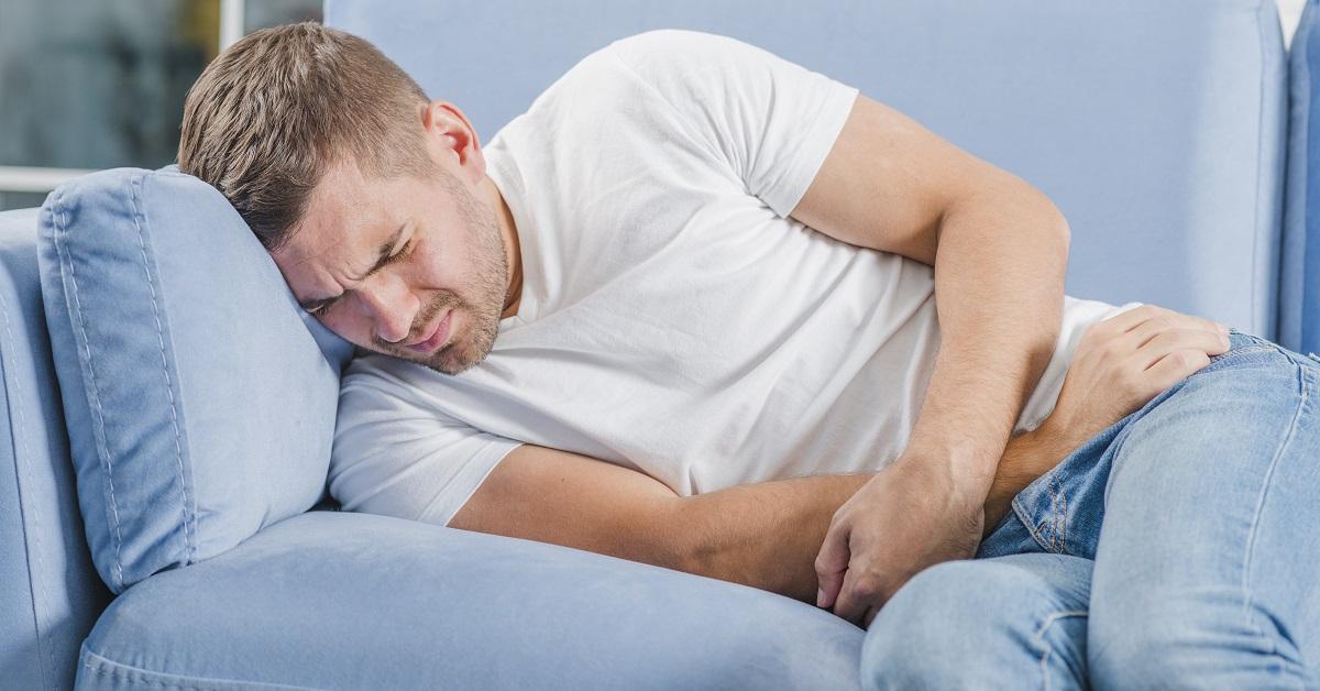 a rossz alvás befolyásolja az erekciót