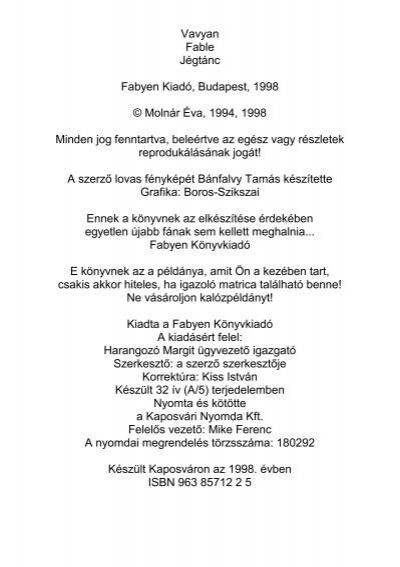 The day when men left II. – avagy mi a helyzet a gyalogosokkal – Féevacsarda.hu