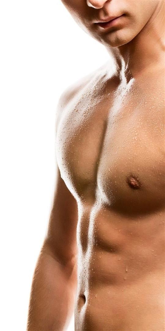 hogyan lehet eltávolítani a pénisz körüli zsírt merevedés hányszor