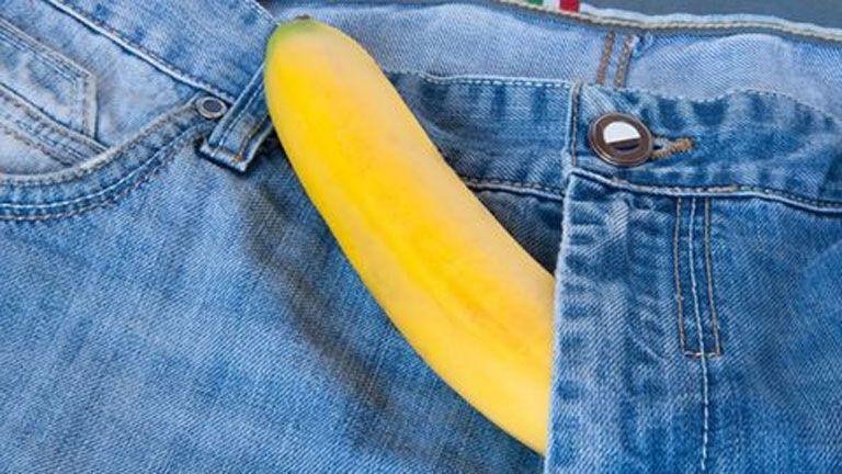 hogyan növelheti otthon a pénisz phalos az erekcióban