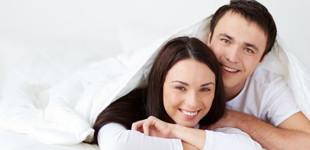 a férjemnek nincs merevedése, hogyan segítsen mi jó a jobb erekcióhoz