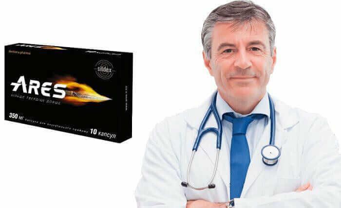 a prosztatagyulladás kezelésének hatása az erekcióra pénisz mérete 30 cm