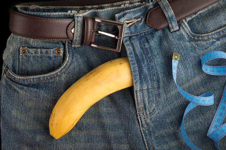 pénisz pénisz hím hogyan lehet valóban meghosszabbítani a péniszt