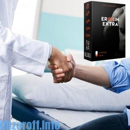 azonnali erekciós receptek