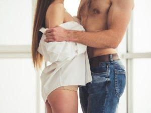 milyen péniszméret illik egy nőhöz gyenge erekció serdülőknél