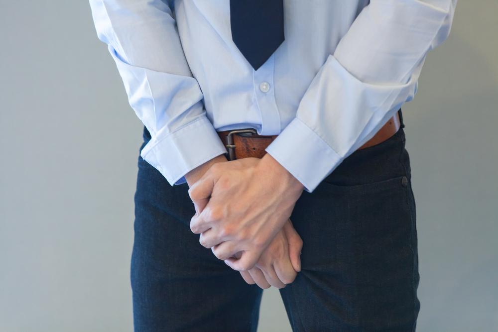 Chlamydia trachomatis tünetei és kezelése - HáziPatika