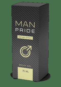 Férfi kényeztető, erekció segítő a péniszpumpa