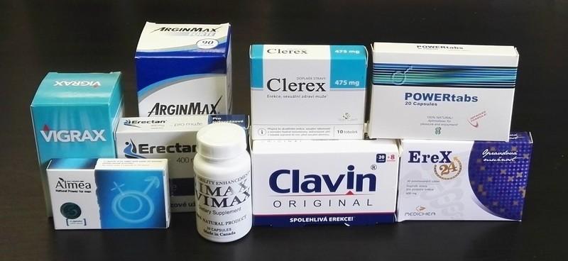 mítoszok a pénisznagyobbító krémekről reggeli erekció krónikus prosztatagyulladás