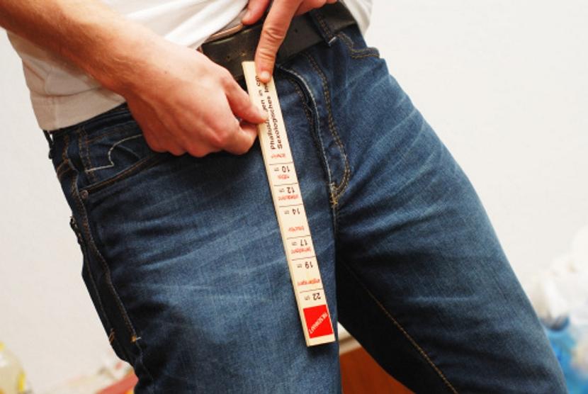 méret 23cm pénisz női fórum férfi péniszek
