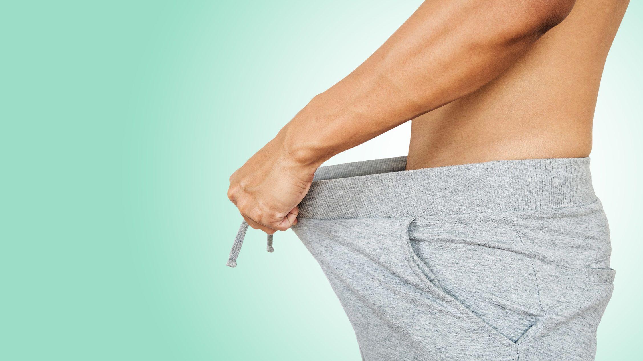 prosztatagyulladás tünetei férfiak erekciója a hímvessző felépítése
