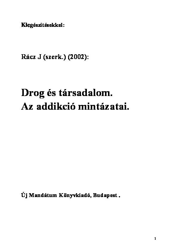 naloxon és erekció az erekció folytatására szolgáló gyógyszer