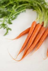 vitaminok a pénisz növekedéséhez