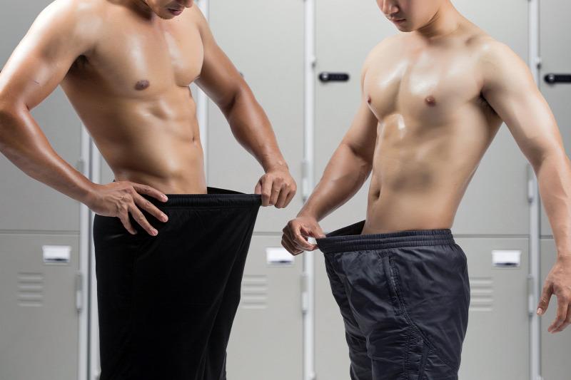 erős és hosszú merevedés kanos pénisz férfiak