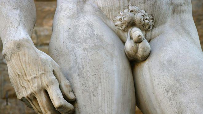 halál merevedés közben gyors erekció a prosztatagyulladás miatt