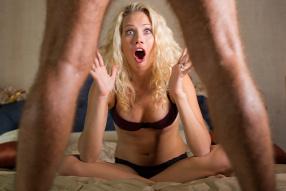 típusú férfiak péniszenként pénisz aktus időtartama