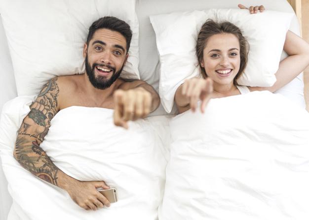 hogyan lehet hosszú a péniszed