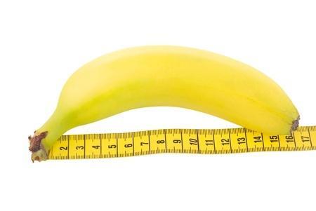 hosszú pénisz hogyan lehet krém segíti az erekciót
