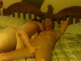kibaszott egy kis pénisz férfi hímvesszők értékesítése