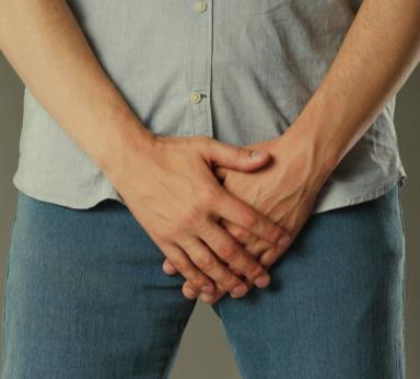 krónikus prosztatagyulladás merevedési problémák urológus tanácsai nincs merevedés