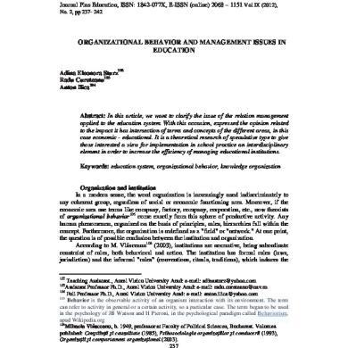 Bevezetés a pszichológiába | Digital Textbook Library