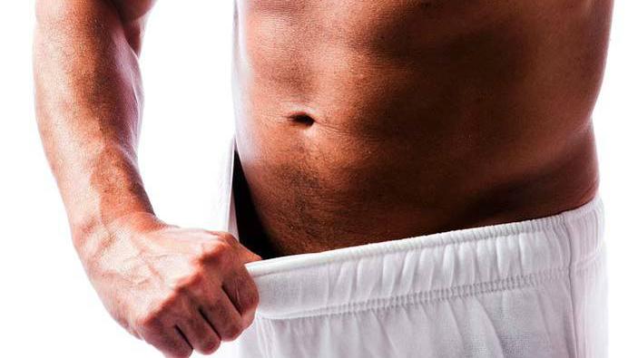 férfiaknál merevedési pontok nincs merevedés 60 éves mit kell csinálni