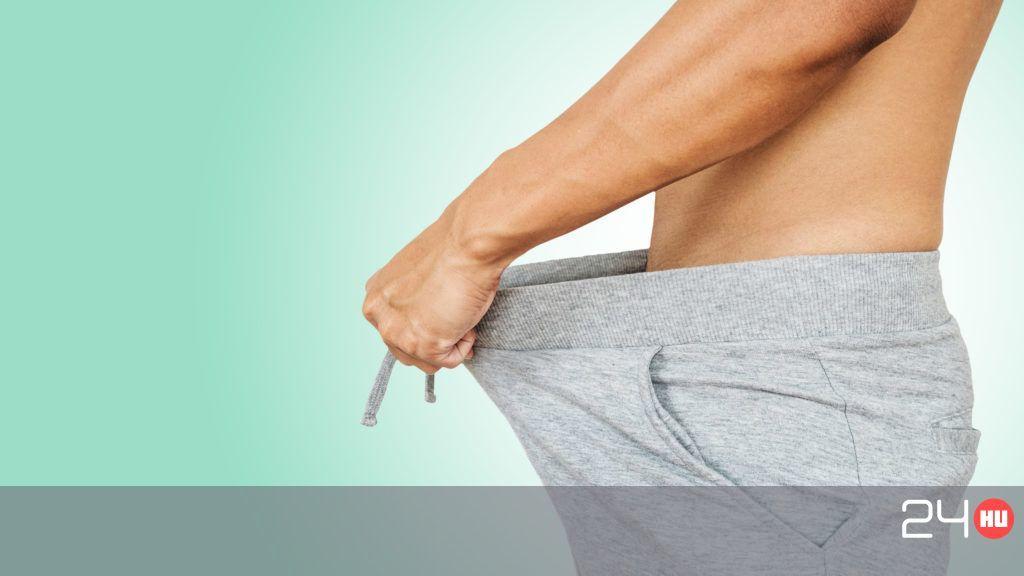 az erekció fokozására szolgáló gyógyszerek értékelése