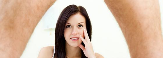 péniszmasszázs akarja ezt segítsen egy merevedési férfinak