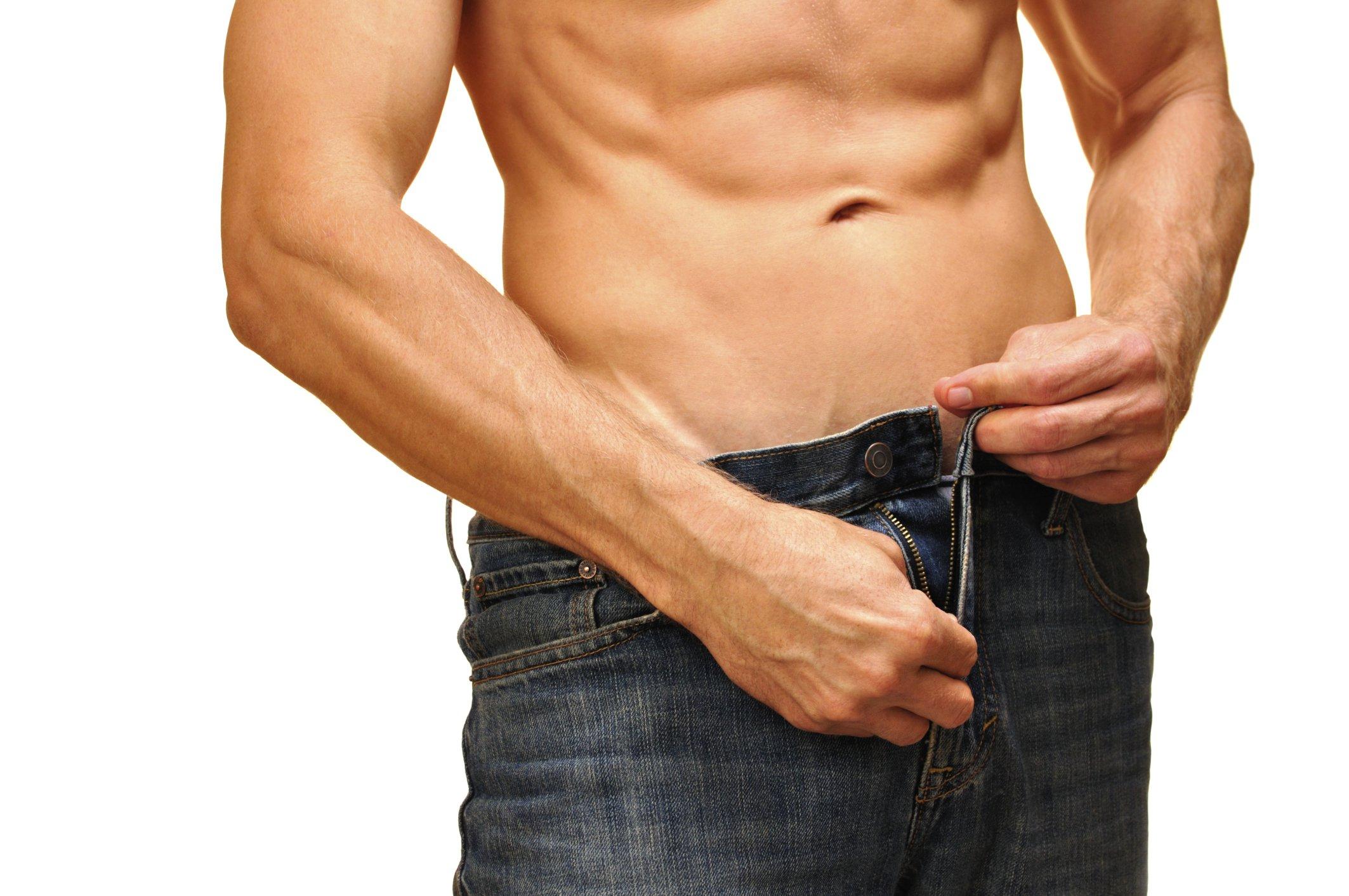 erekció az alsó végtagok bénulásával hogyan lehet ideiglenesen csökkenteni az erekciót