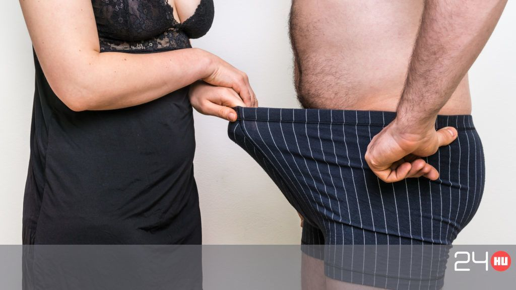 mi van, ha a pénisz kapillárisai megrepednek