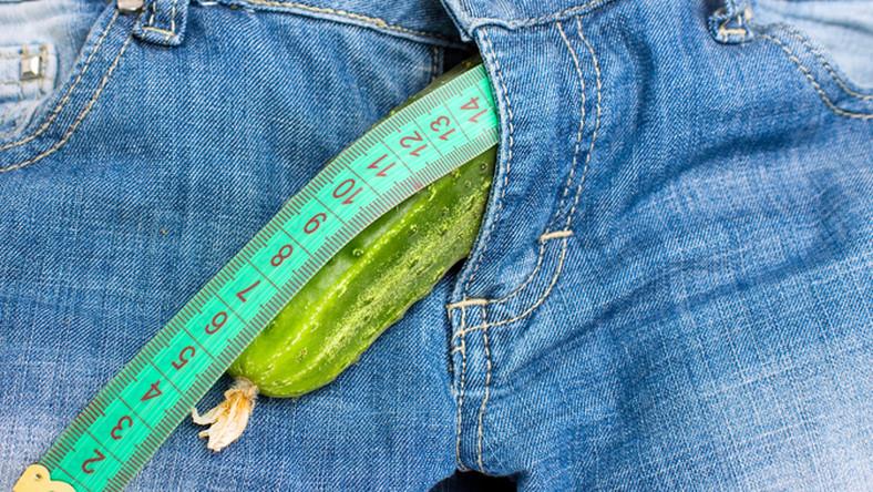 növelje meg a péniszet két centiméterrel herezacskó nélküli pénisz